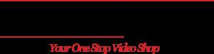 Melinda-Brody-Logo (2)