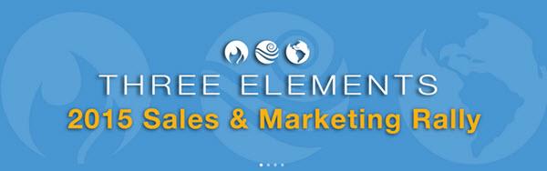three_elements_website_600_2015